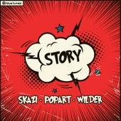 Story von Skazi