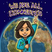 We Are All Connected de Various Artists