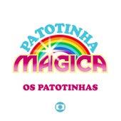 Os Patotinhas by Various Artists