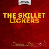 Titanium Hits de The Skillet Lickers