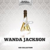 50s Collection de Wanda Jackson