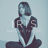 Iris de Natalie Taylor