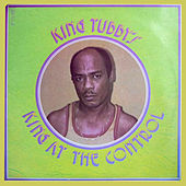 King at the Control von King Tubby