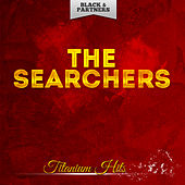 Titanium Hits de The Searchers