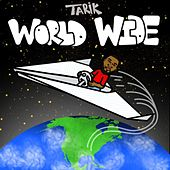World Wide by Tarik