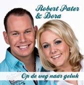 Op De Weg Naar Geluk by Various Artists