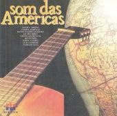 Som das Américas de Various Artists