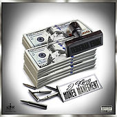 Money Management by J King y Maximan
