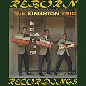 The Last Month of the Year (HD Remastered) de The Kingston Trio