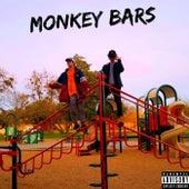 Monkey Bars von Myqe