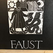Keep It Natural by Faust