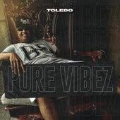 Pure Vibez de Toledo