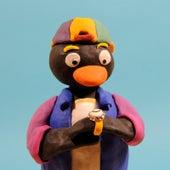 Pingu von R G