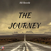 The Journey by Various Artists