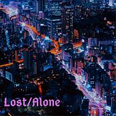 Lost/Alone von Above & Beyond