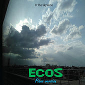 Ecos (Piano Version) by The Skyverse