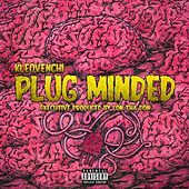 Plug Minded by Various Artists