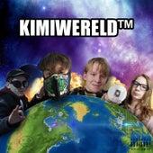 KimiWereld™ de Kime