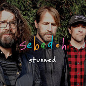 Stunned by Sebadoh