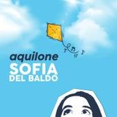 Aquilone de Sofia Del Baldo