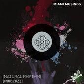 Miami Musings de Various
