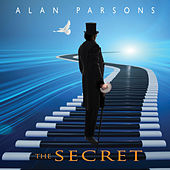 Sometimes by Alan Parsons Project