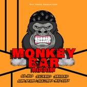 Monkey Bar Riddim by Various Artists