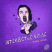 Dark Eyes von Interactive Noise
