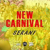 New Carnival de Various Artists