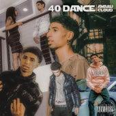 40 Dance de Amaru Cloud