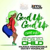 Good Up Good Up (Sort Out) (Remix) de Various Artists