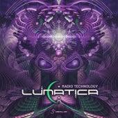 Radio Technology de Lunatica