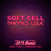 Tainted Love de Soft Cell