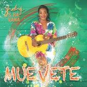 Muévete de Yuly y Havana C