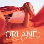 Horizons Libres by Orlane