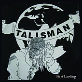 First Landing by Talisman
