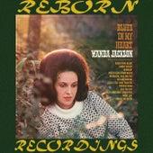 Blues in My Heart (HD Remastered) by Wanda Jackson
