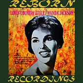 Lovin' Country Style (HD Remastered) von Wanda Jackson