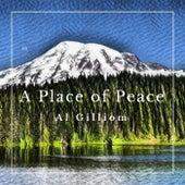 A Place Of Peace de Al Gilliom