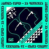 S&S Remixes by Various Artists