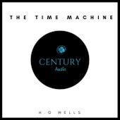 The Time Machine von H.G. Wells