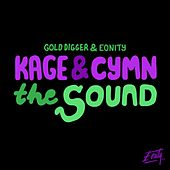 The Sound by Kage