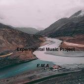 Experimental Music Project di Ema