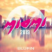 Miami 2019 von Various Artists