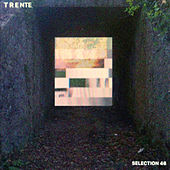Selection 46 de Trente