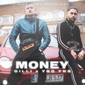Money by Gilli