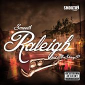 Raleigh by Smooth