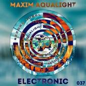 Electronic di Maxim Aqualight