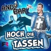 Hoch die Tassen von Andy Bar