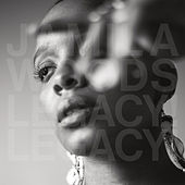 Legacy! Legacy! van Jamila Woods